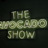 The Avocado Show – A great production