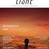 Lishe 2nd Annivery Issue