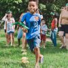 Why children who are active, score higher academic marks than inactive children.
